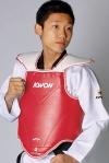 هوگو تکواندو کوان kwon