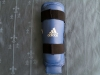 ساق بند کاراته آدیداس آبی و قرمز